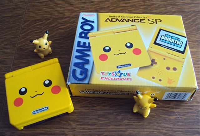 Ma p'tite collec Game Boy / Nintendo / SNK / ARCADE.. [MAJ mai 2013] - Page 3 Gba_pi10