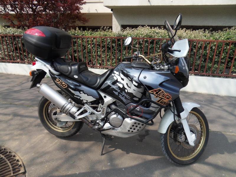 Je vends mon AT de 1993 [vendu] Sdc11812