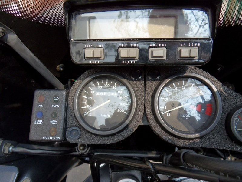 Je vends mon AT de 1993 [vendu] Sdc11815