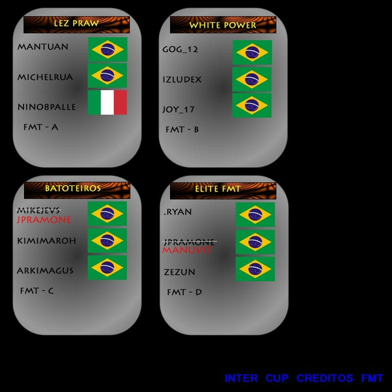 Grupo Latino para la Intercup Inter_10