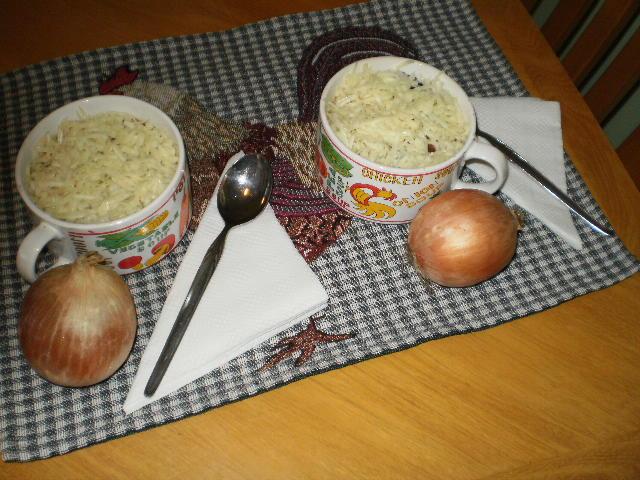 Soupe à l'oignon version rapide Soupe_10