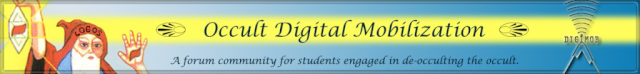 Toward a digimob logo - Page 3 Digimo10