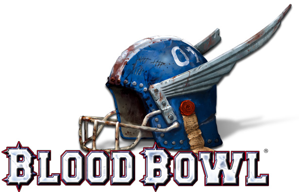 Official Games Workshop Blood Bowl Rules and more! Blood_10