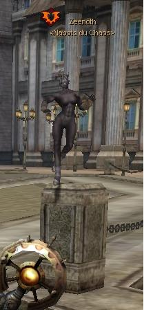 Striptease Zeenot10