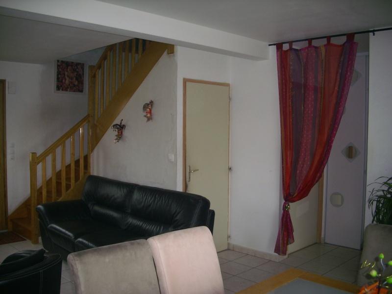quelle couleur de peinture ou papier peint pour salle et sal Photo_36