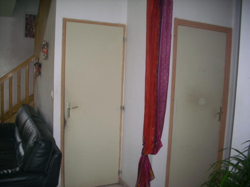 quelle couleur de peinture ou papier peint pour salle et sal - Page 2 Photo_42