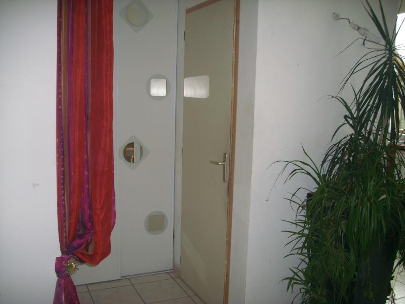 quelle couleur de peinture ou papier peint pour salle et sal - Page 2 Photo_46