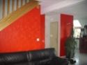 quelle couleur de peinture ou papier peint pour salle et sal - Page 3 Photo_59