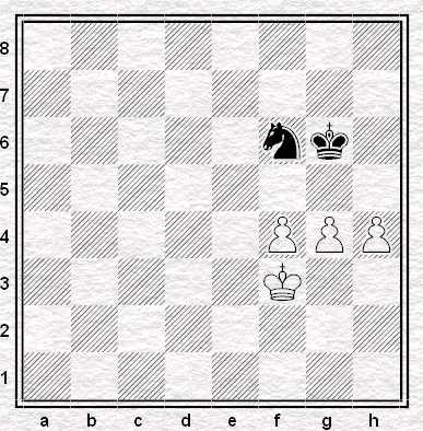 une finale à résoudre Diag111
