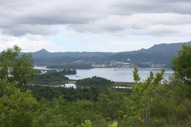 Mayotte... l'île au lagon Img_2925