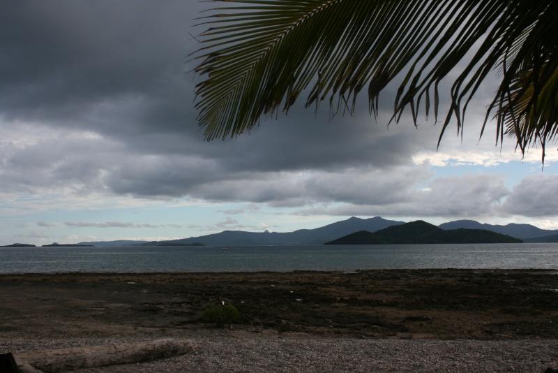 Mayotte... l'île au lagon Img_3010