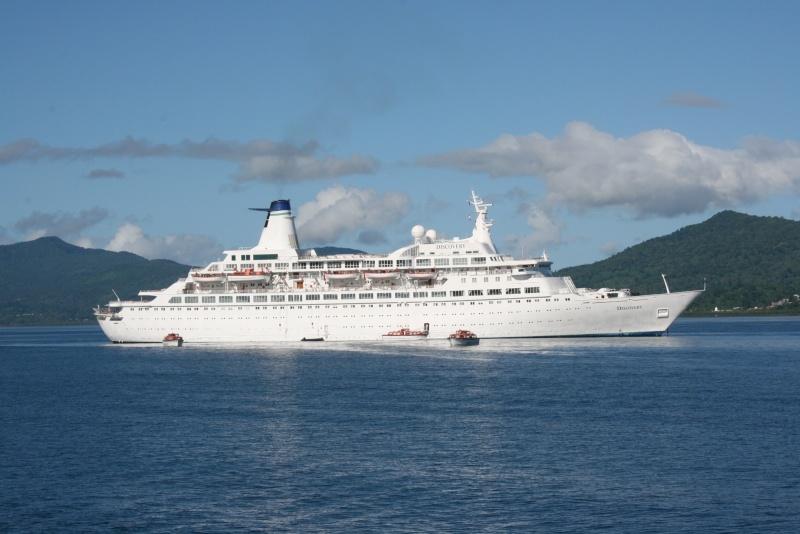 Mayotte... l'île au lagon Img_3012