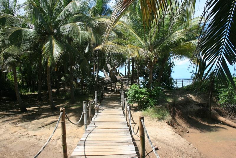 Mayotte... l'île au lagon Img_3014