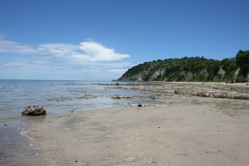 Mayotte... l'île au lagon Img_3016