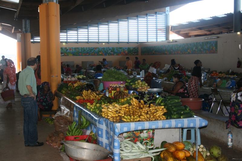 Mayotte... l'île au lagon Img_3017