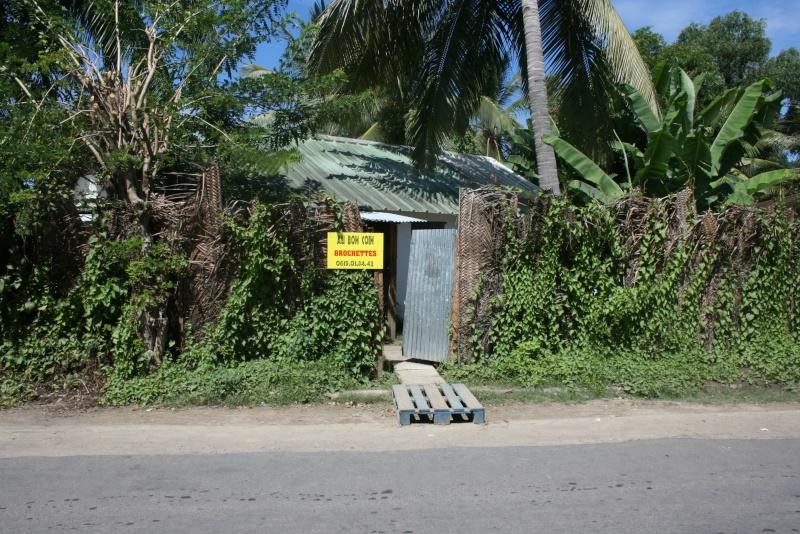 Mayotte... l'île au lagon Img_3111