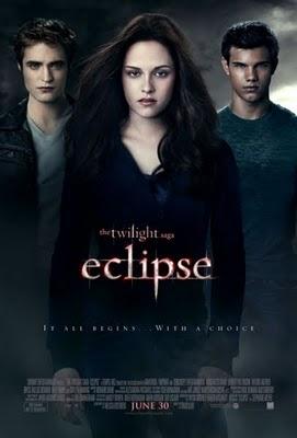 Затъмнение Eclips18