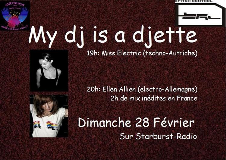 28/02: Ellen Allien sur Starburst! 280210