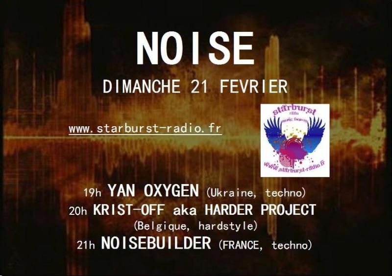 NOISE 21/02 sur STARBURST Fly_re13