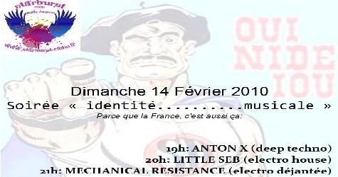 """14/02/2010: soirée """"identité........musicale""""! Flyer110"""