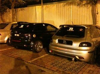 Mcdonald's at Kota Damansara Mcd_210