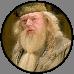 Colégio de  Magia e Bruxaria de Hogwarts - Portal Defini15