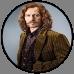 Colégio de  Magia e Bruxaria de Hogwarts - Portal Defini16