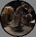 Colégio de  Magia e Bruxaria de Hogwarts - Portal Defini18