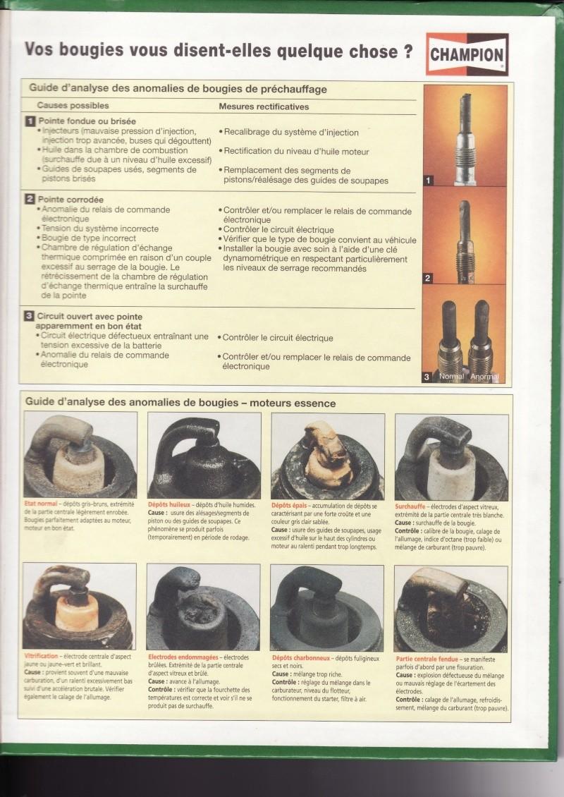 restauration v6 turbo baccara - Page 2 Mix_bo10