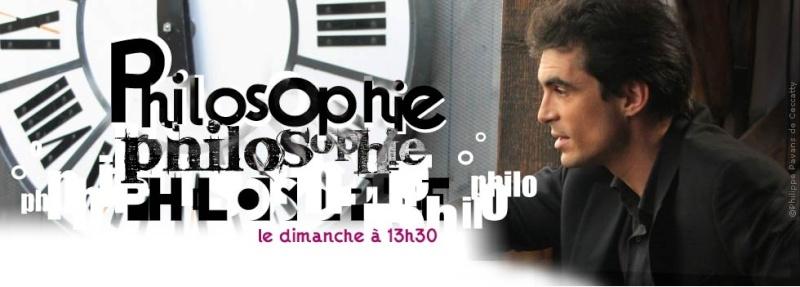 Philosophie ARTE Le Don 30552110