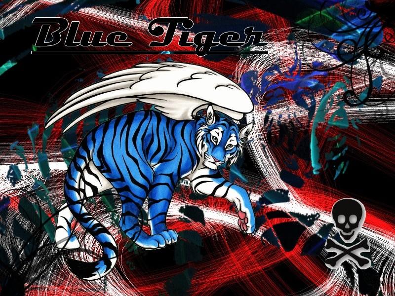 Feli's Créa !! Blue_t10