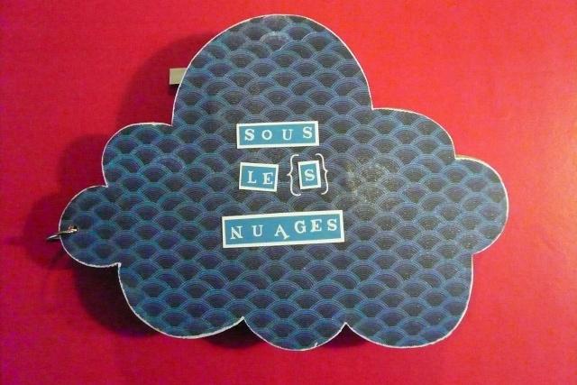 """album """"sous le(s) nuages P1040311"""