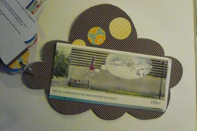 """album """"sous le(s) nuages P1040315"""