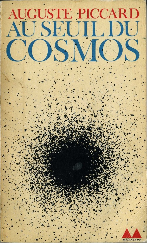 Littérature Spatiale des origines à 1957 - Page 20 Au_seu10