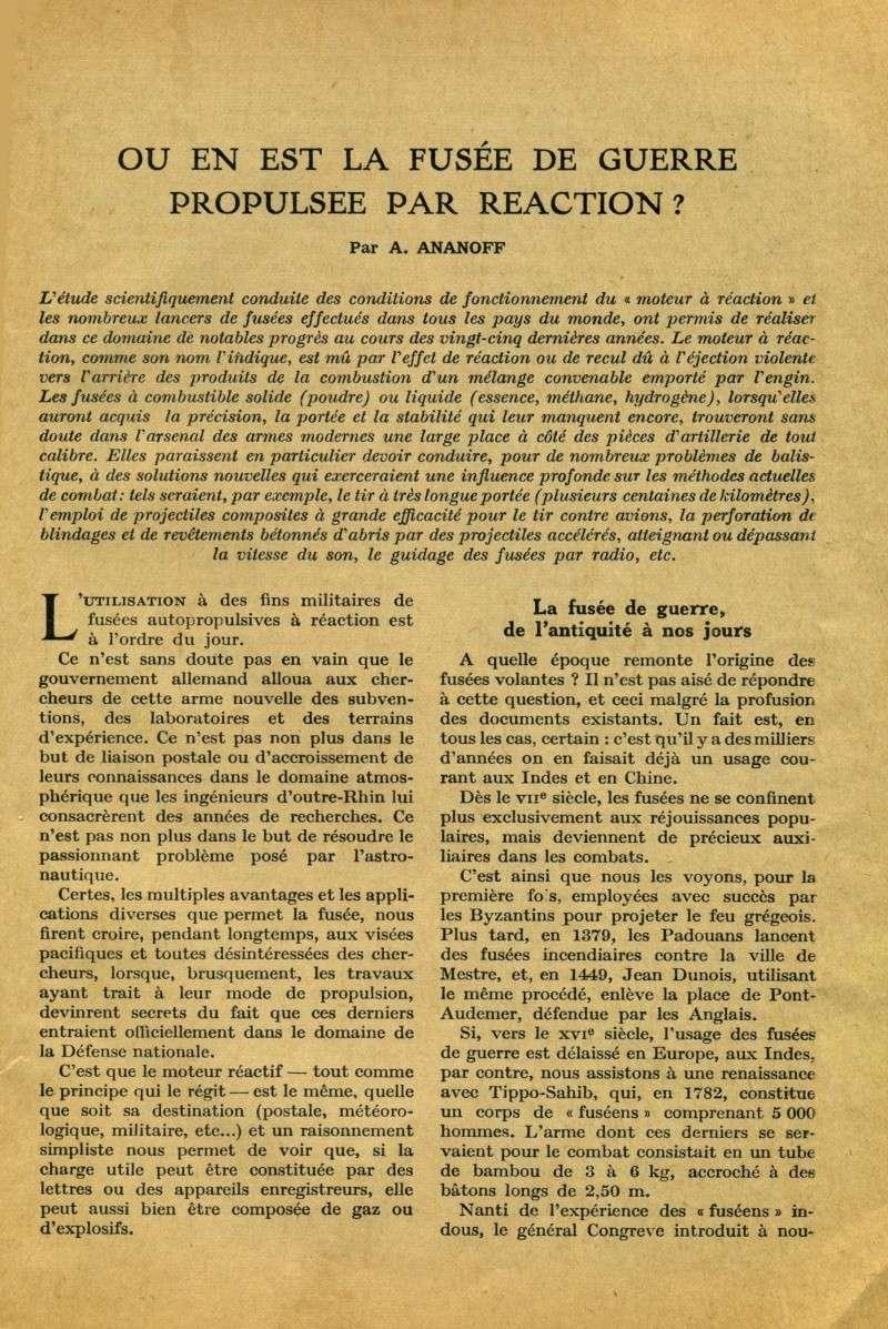 Littérature Spatiale des origines à 1957 - Page 18 Correc12