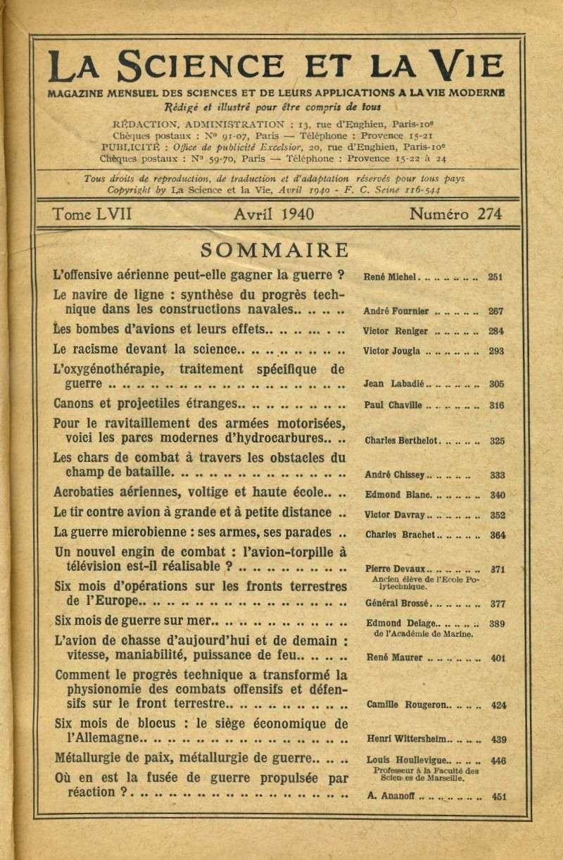 Littérature Spatiale des origines à 1957 - Page 18 Img02111