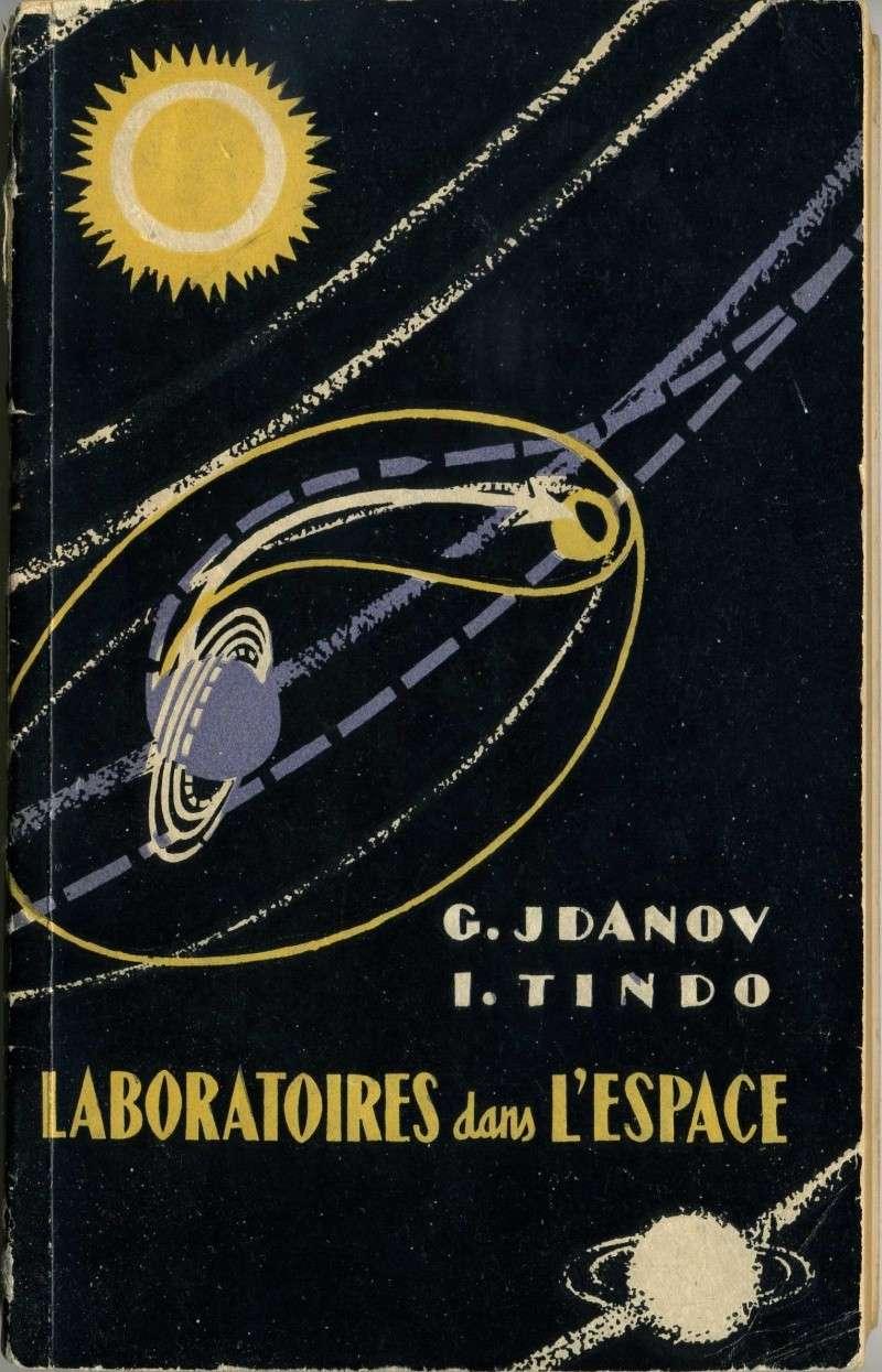 Littérature Spatiale des origines à 1957 - Page 20 Img04010