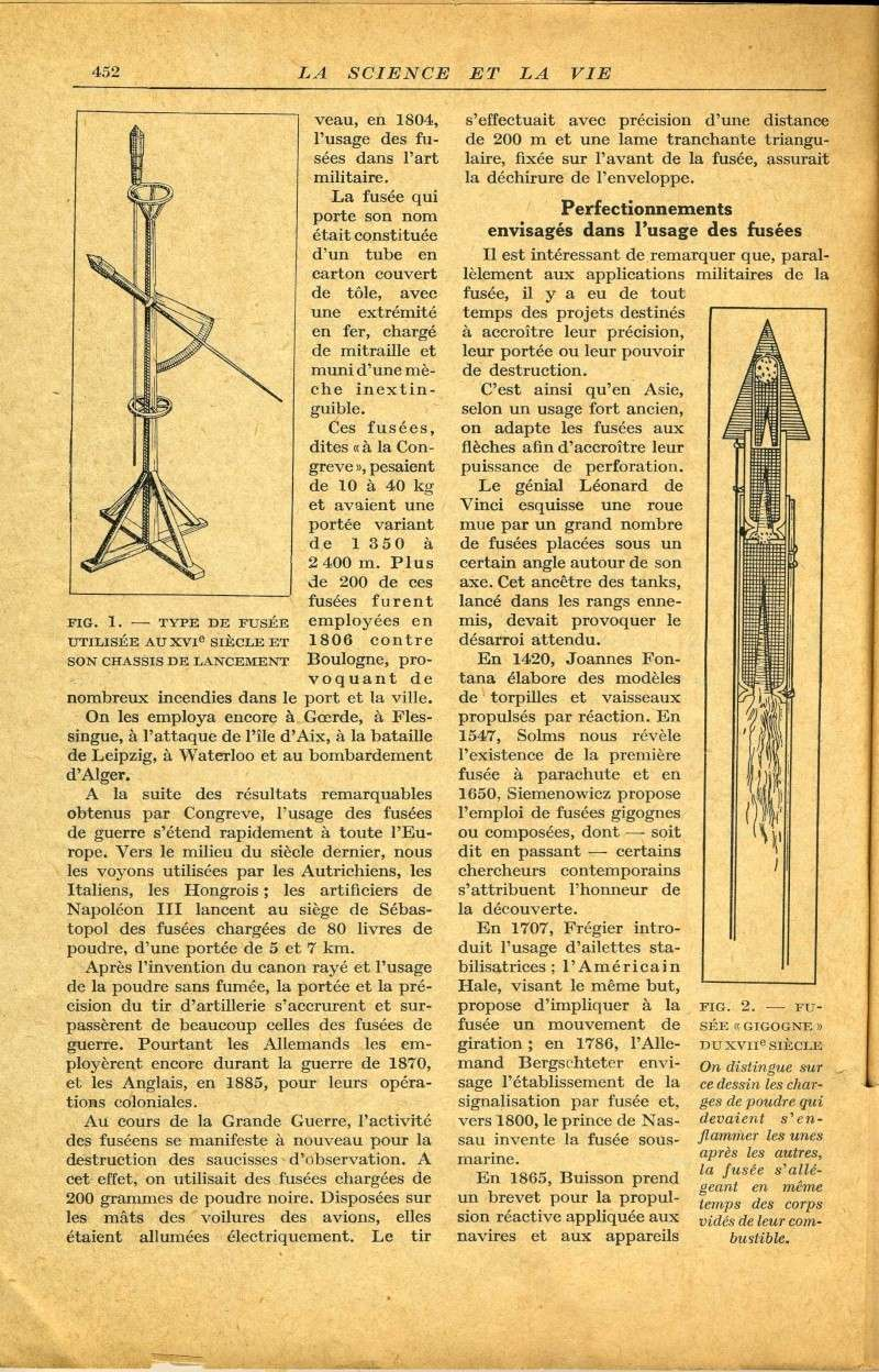 Littérature Spatiale des origines à 1957 - Page 18 Img05010