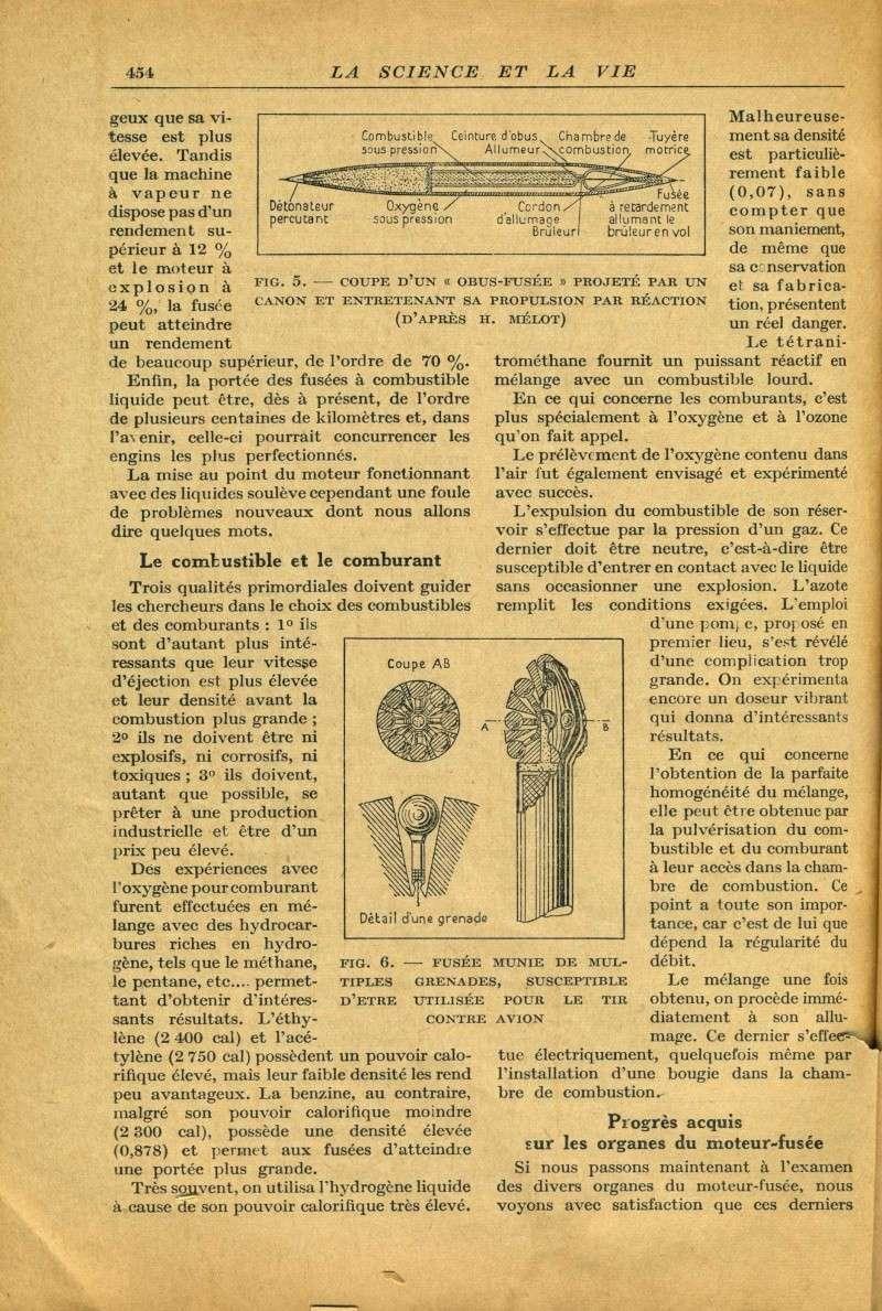Littérature Spatiale des origines à 1957 - Page 19 Img05210