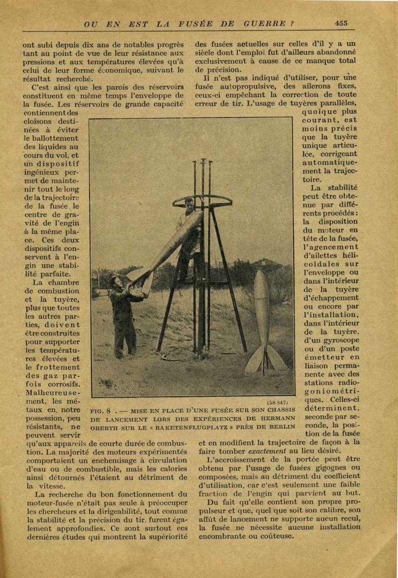 Littérature Spatiale des origines à 1957 - Page 19 Img05310