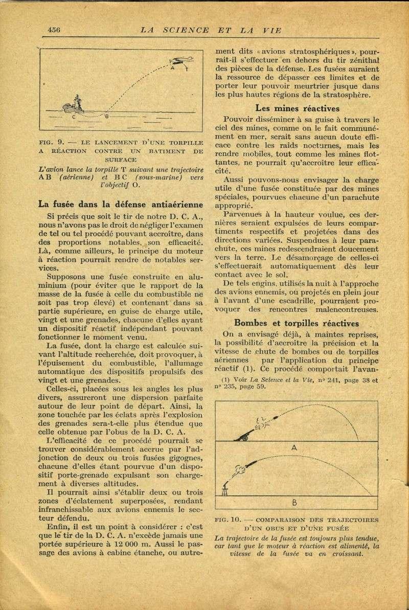 Littérature Spatiale des origines à 1957 - Page 19 Img05410