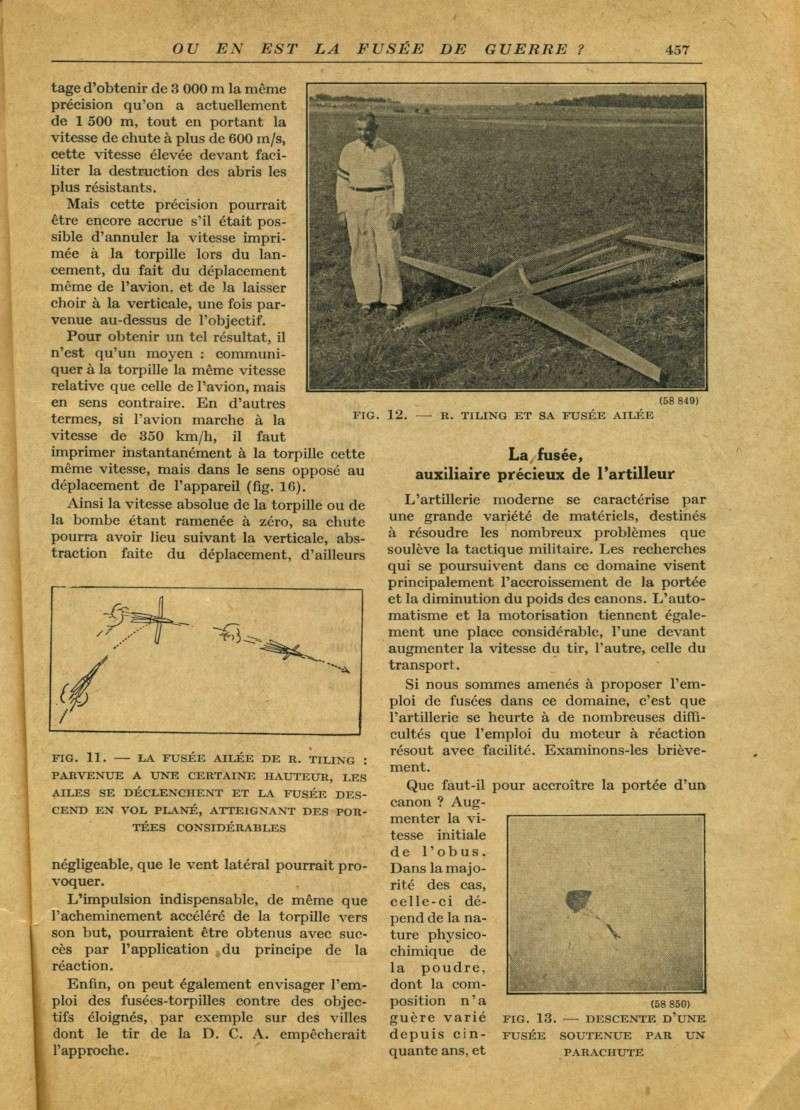 Littérature Spatiale des origines à 1957 - Page 19 Img05510