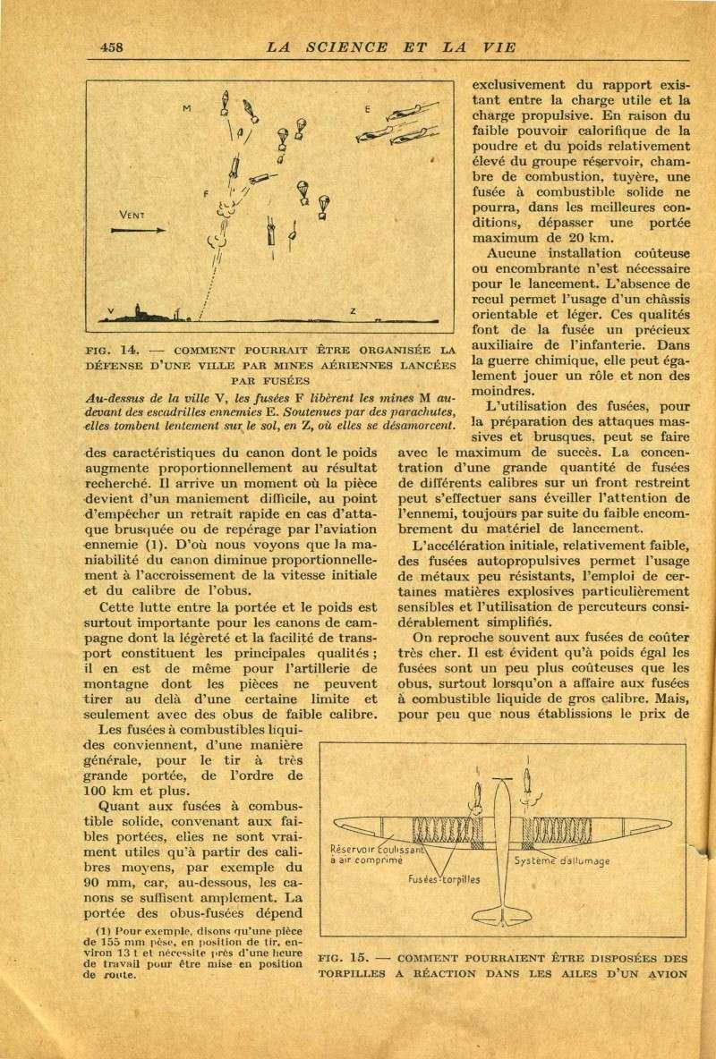 Littérature Spatiale des origines à 1957 - Page 19 Img05610