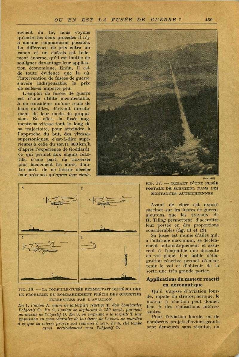 Littérature Spatiale des origines à 1957 - Page 19 Img05710