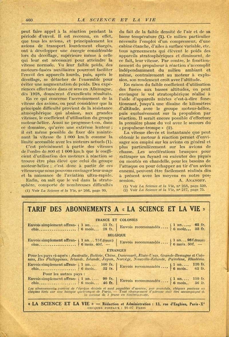 Littérature Spatiale des origines à 1957 - Page 19 Img05810