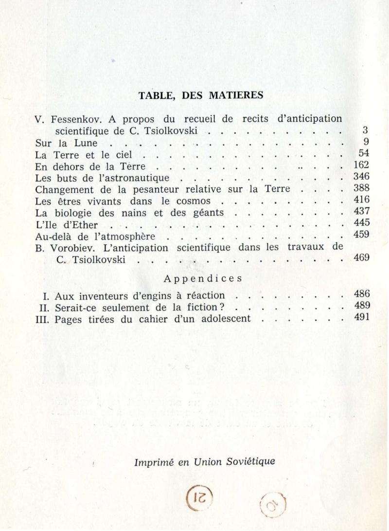 Littérature Spatiale des origines à 1957 - Page 19 Img07610