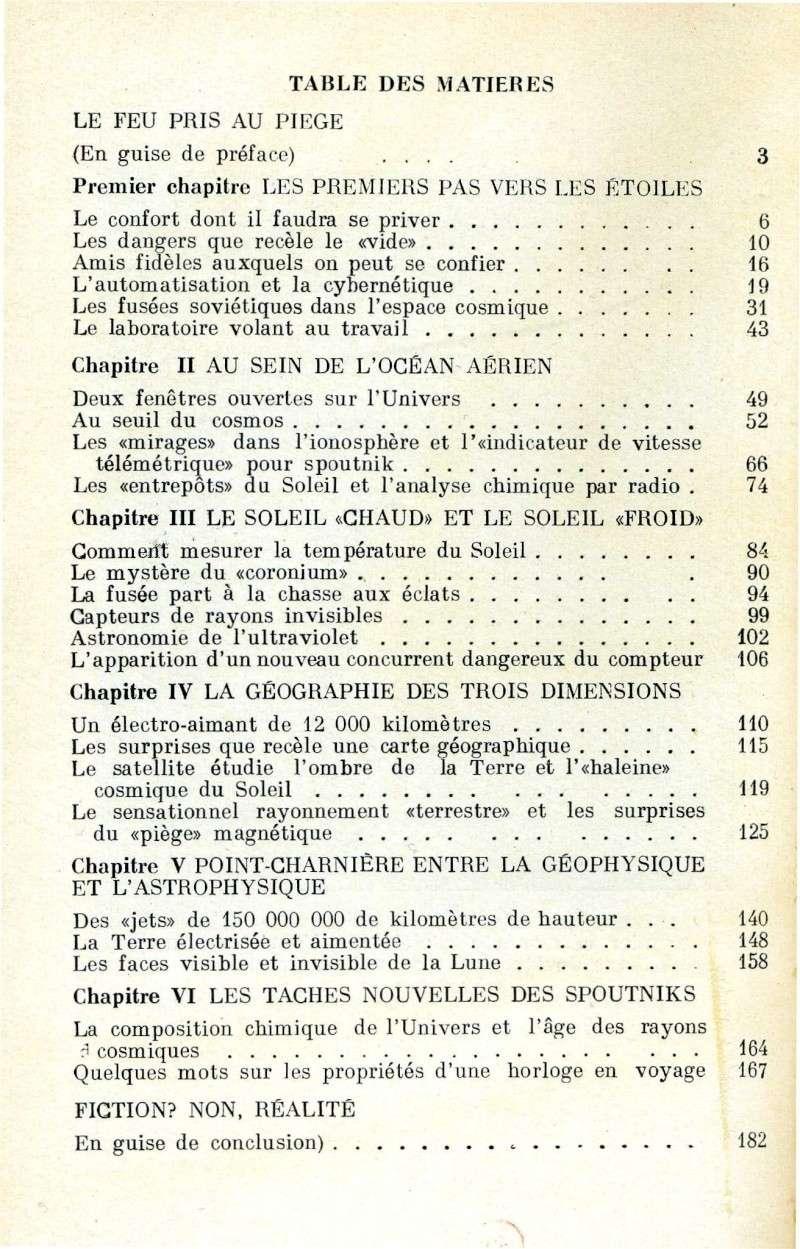 Littérature Spatiale des origines à 1957 - Page 20 Img07710