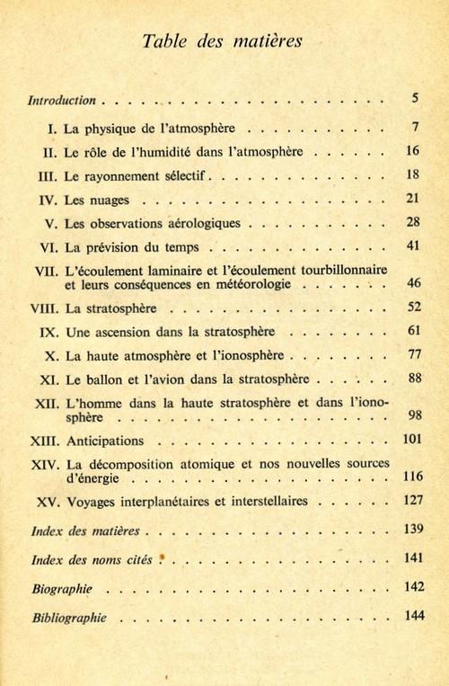Littérature Spatiale des origines à 1957 - Page 20 Img07811