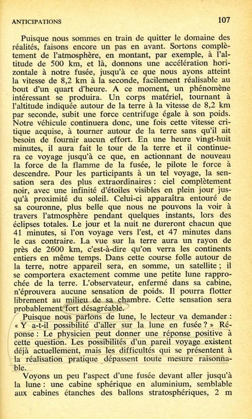 Littérature Spatiale des origines à 1957 - Page 20 Img07910