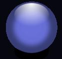 Danny Dyer premiere experience  ufo Sphere10